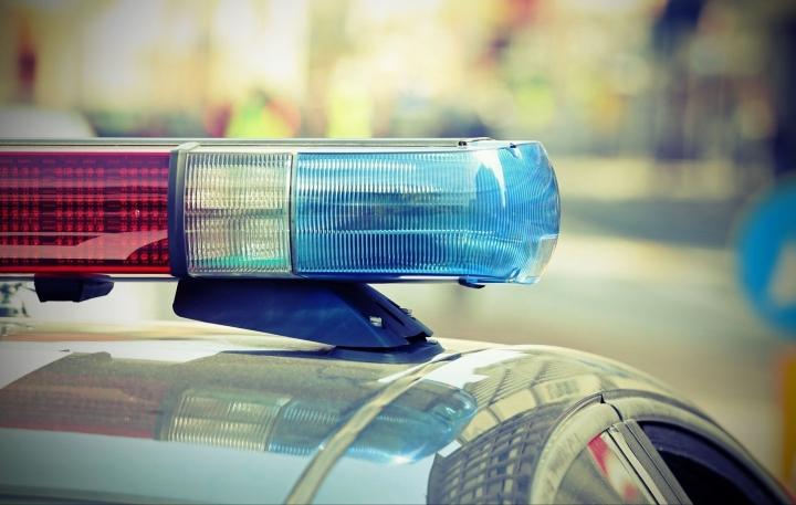 """Самоделно взривно устройство е избухнало в автомивка в столичния кв. """"Надежда"""", съобщиха от пресцентъра на МВР."""