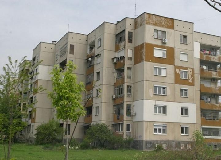 "Резултат с изображение за ""жилища софия"""