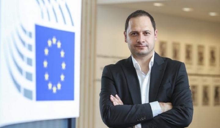 Петър Витанов: България няма план как ще изразходва парите от Европа