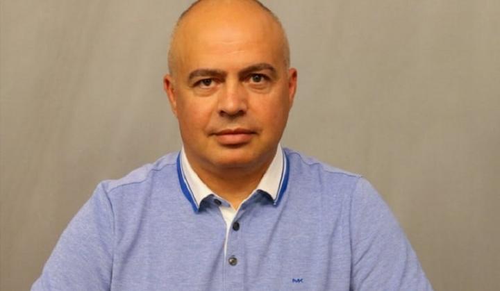 Георги Свиленски: Този парламент е изчерпан