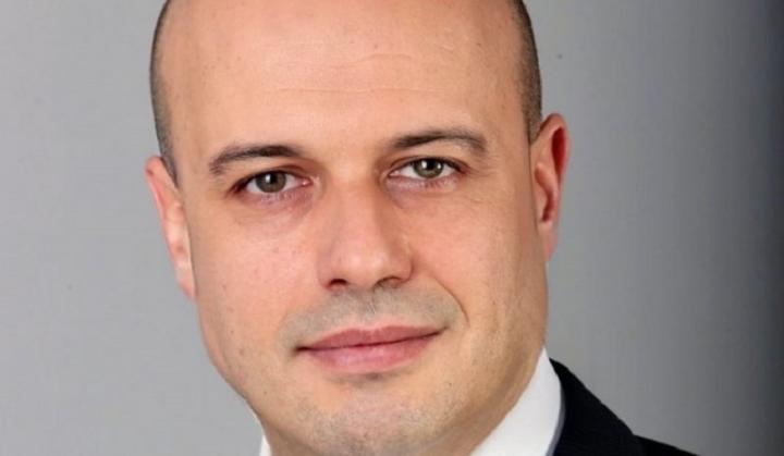 Христо Проданов: Еуфорията от изборите трябва да отминава, време е за важни и разумни политически решения