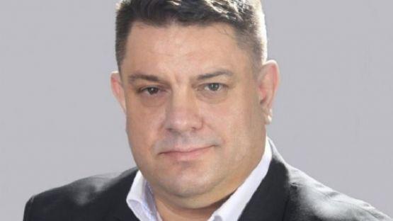 Атанас Зафиров: С голямото ляво обединение зададохме формулата за единение на нацията