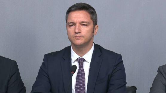 Кристиан Вигенин: Нелепо е заемането на героични пози от министър-председателя /ВИДЕО/