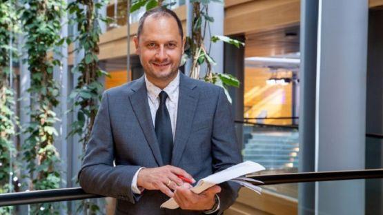 Петър Витанов: Победата на левите в Германия е важен знак за цяла Европа, трябва да даде импулс и на БСП