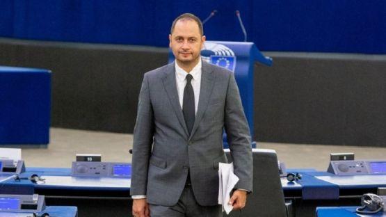 Петър Витанов: Европейската комисия циментира корумпираното правителство на Борисов с бездействието си