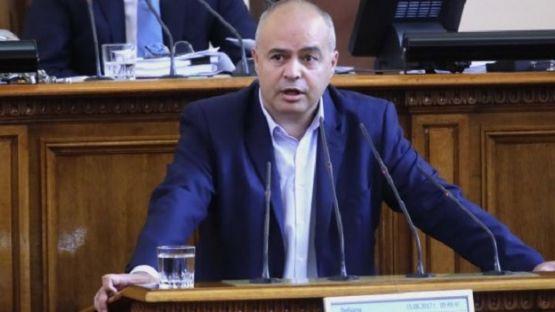 Георги Свиленски към управляващите: Бъдете искрени докрай, лицемерието няма да ви помогне в тази криза