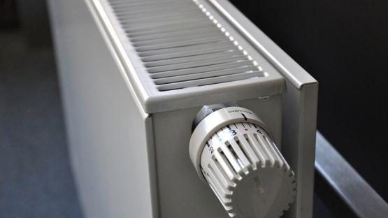 Над 40% от работещите българи нямат пари за отопление