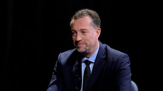 Иво Христов: Зависимостта на Борисов е неговата слабост, но и най-голямата му сила