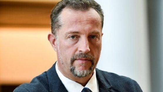 Иво Христов към ЕК: Българите не искат страната ни да се превърне в бунище