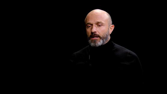 """""""ГЛАСОВЕ"""" с Явор Дачков (01.12.2019), част 3"""