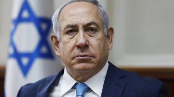 Израел гласува на парламентарни избори
