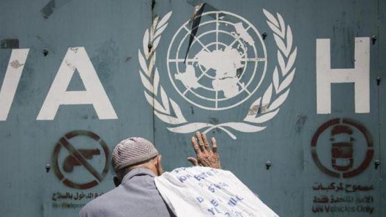 ООН: КОНФЛИКТЪТ МЕЖДУ ИЗРАЕЛ И ПАЛЕСТИНА МОЖЕ ДА ЕСКАЛИРА ДО ПЪЛНОМАЩАБНА ВОЙНА