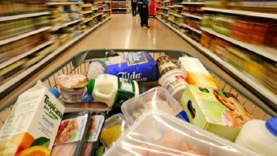 Какво може да купи българинът с минимална заплата