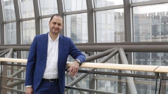 Петър Витанов: Българският туризъм се възстановява бързо, но ваксинацията трябва да е приоритет, за да няма ново затваряне