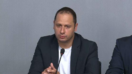 Петър Витанов: Управляващите внушават митове за средствата от ЕС /ВИДЕО/
