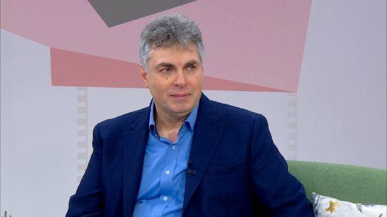 """""""Следобед с БСТВ"""" (16.01.2020), гост: д-р Атанас Гълъбов, хомеопат"""