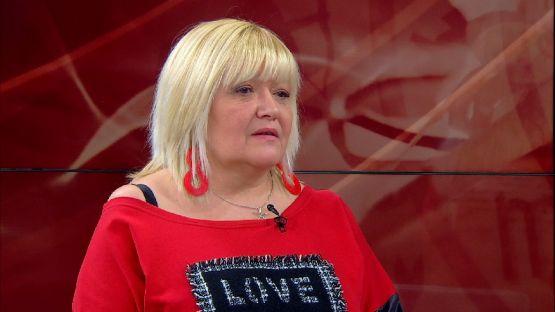 """""""Следобед с БСТВ"""" (20.01.2020), гост: Катя Близнакова"""