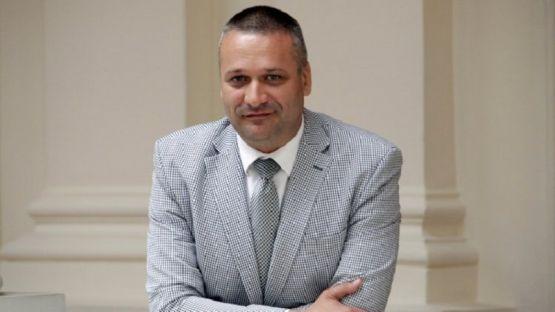 Тодор Байчев: Отхвърленото предложение на БСП за доброволно и безплатно ваксиниране навежда на други мисли
