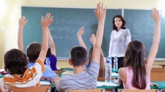 След 4 седмици - зелен сертификат за учителите и държавните служители