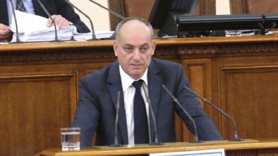 Георги Йорданов: Трябва да удовлетворим исканията на медицинските сестри /ВИДЕО/