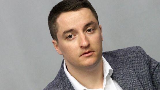 Явор Божанков: Възстановяването на парламентарната демокрация в България е основна задача на БСП