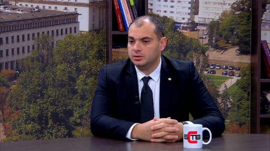 Филип Попов : Назрял е моментът за повече съдебен контрол в прокуратурата