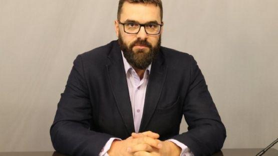 Стоян Мирчев: На последните избори България каза край на 10-годишния авторитарен модел на управление