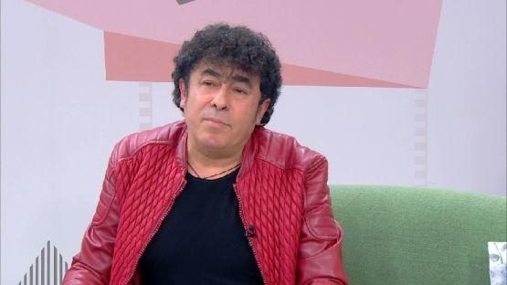 Следобед с БСТВ (17.12.2019), гост: Борислав Борисов – Боби Шоур артист-илюзионист