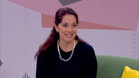 Следобед с БСТВ (07.01.2020), гост: Анелия Милушева, етнолог и писател