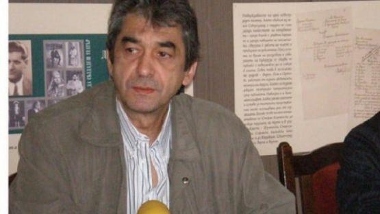Анастас Попдимитров, БСП: Културните дейци пострадаха в кризата заради липсата на отношение от държавата
