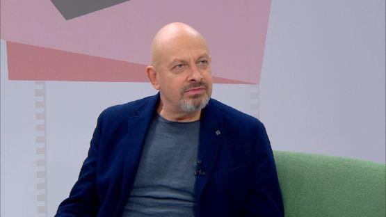 """Следобед с БСТВ"" (14.01.2020), гост: Ангел Лазаров, НЛП тренер"