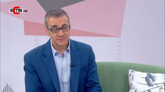 Следобед с БСТВ (11.03.2020), Тема: Как да се предпазим от коронавируса? гост: Д-р Йонко Мермерски