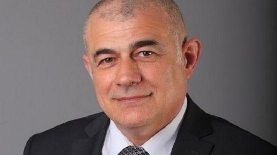 Георги Гьоков: Предложението на БСП за преизчисляване на пенсиите гарантира повече средства за възрастните хора