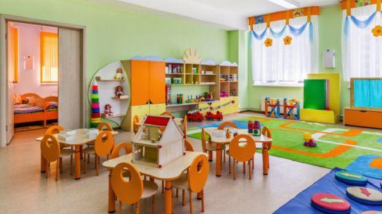 Директорка на частна детска градина в София иска само ваксинирани родители