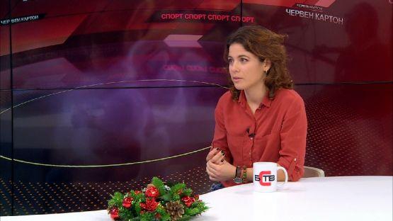 Спаси ли се българският биатлон от скандалите?