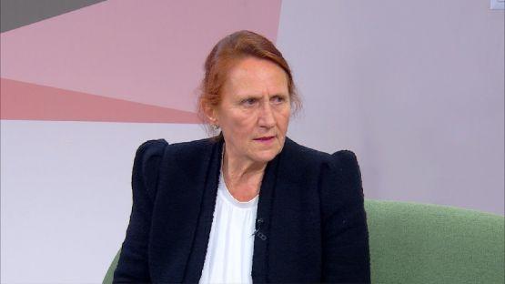 Следобед с БСТВ (09.12.2019), гост: Бойка Асиова писател, журналист, пътешественик