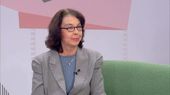 Следобед с БСТВ (12.12.2019), гост: д-р Магдалена Манолова, музиковед, писател, редактор