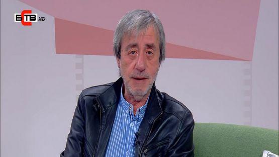 Следобед с БСТВ (19.11.2019), гост: Николай Атанасов, журналист