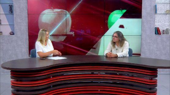 """АНТИДОТ"" (03.09.2020), гост: ВЛАДИМИР ЙОНЧЕВ, главен редактор на OFFNews"