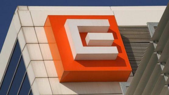 Еврохолд остана единствен кандидат за ЧЕЗ и какви опасности грозят Турски поток през България