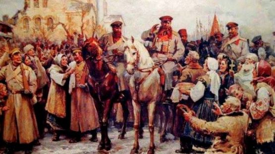 На 4 януари 1878 година София е освободена от турско робство