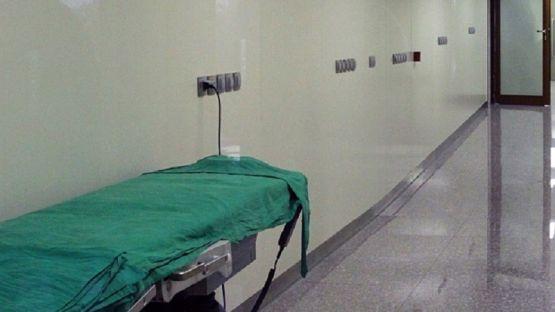 Общинските болници нямат ресурс за лечение на коронавирус, искат помощ от държавата