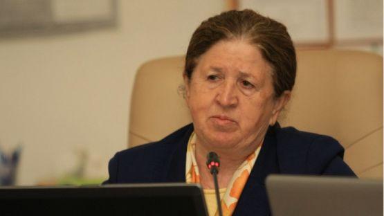 Председателят на ЦИК Стефка Стоева е подала оставка след конфликт с Томислав Дончев за машинното гласуване