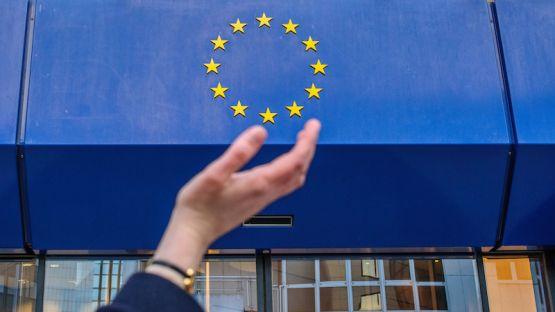 Как избират депутати в Европарламента?