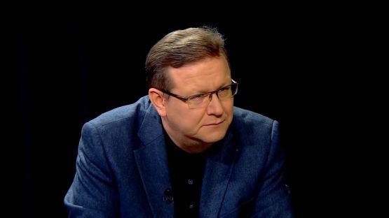 """Гласове"" с Явор Дачков (29.12.2019)"