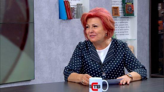 """""""Актуално от деня"""" с водещ Николай Грозданов (14.9.2020)"""
