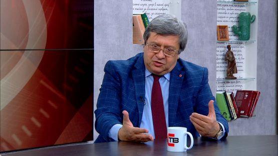 Красимир Премянов: Ако прекият вот е успешен, БСП ще бъде най-силната партия в България