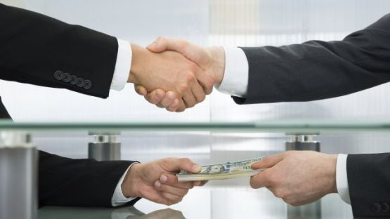 Антикорупционният фонд уличи зам.-кмет на Перник в отявлен конфликт на интереси