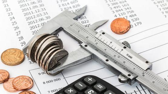 91 млрд. лева са раздали банките през първото тримесечие на 2019