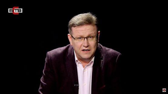 """ГЛАСОВЕ"" с ЯВОР ДАЧКОВ (22.12.2019)"